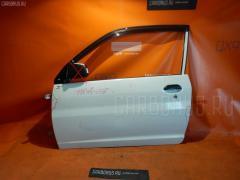 Дверь боковая MITSUBISHI MINICA H42V Фото 3