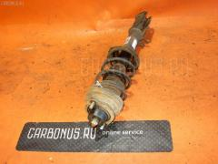Стойка амортизатора Subaru Pleo RA2 EN07 Фото 2
