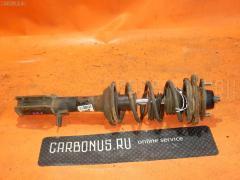 Стойка амортизатора Subaru Pleo RA2 EN07 Фото 1