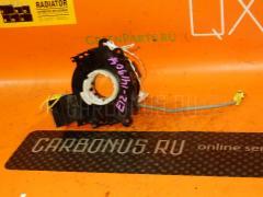 Шлейф-лента air bag Nissan Note E12 Фото 3