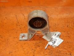 Крепление редуктора Nissan Serena TNC24 QR20DE Фото 1