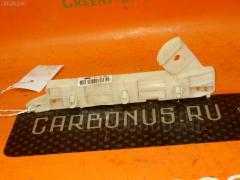 Крепление бампера MITSUBISHI COLT PLUS Z23W Фото 1