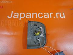 Ручка двери NISSAN VANETTE SS28MN Фото 4