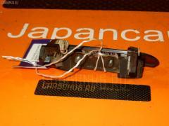 Ручка двери Nissan Vanette SS28MN Фото 2