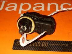 Электрокорректор фар NISSAN NOTE E12 Фото 2