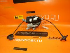 Выключатель концевой MAZDA MPV LY3P Фото 2