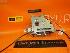 Выключатель концевой MAZDA MPV LY3P Фото 1