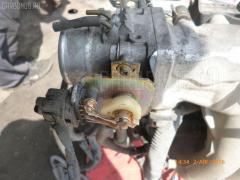 Двигатель Toyota Camry SV40 4S-FE Фото 5