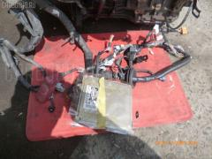 Двигатель Toyota Camry SV40 4S-FE Фото 6
