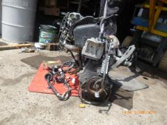 Двигатель Toyota Camry SV40 4S-FE Фото 7