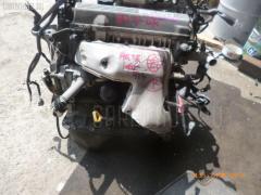 Двигатель Toyota Camry SV40 4S-FE Фото 10