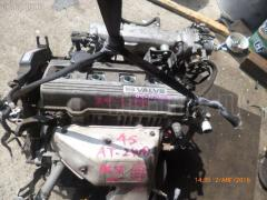 Двигатель Toyota Camry SV40 4S-FE Фото 11
