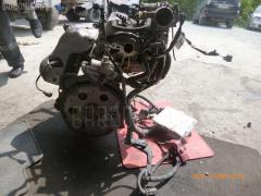 Двигатель Toyota Camry SV40 4S-FE Фото 12