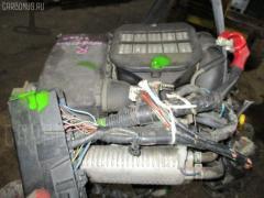 Двигатель Suzuki Mr wagon MF21S K6A-T Фото 8