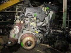 Двигатель Suzuki Mr wagon MF21S K6A-T Фото 9
