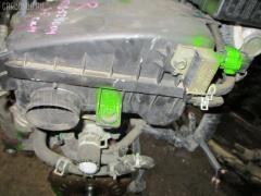 Двигатель Suzuki Mr wagon MF21S K6A-T Фото 12