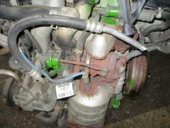 Двигатель Suzuki Mr wagon MF21S K6A-T Фото 11