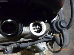 Двигатель Suzuki Mr wagon MF21S K6A-T Фото 13