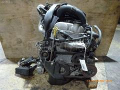 Двигатель Suzuki Mr wagon MF21S K6A-T Фото 14