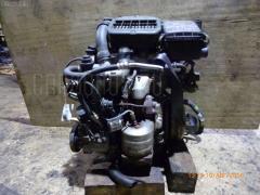 Двигатель Suzuki Mr wagon MF21S K6A-T Фото 15