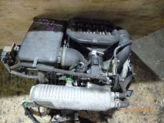 Двигатель Suzuki Mr wagon MF21S K6A-T Фото 20