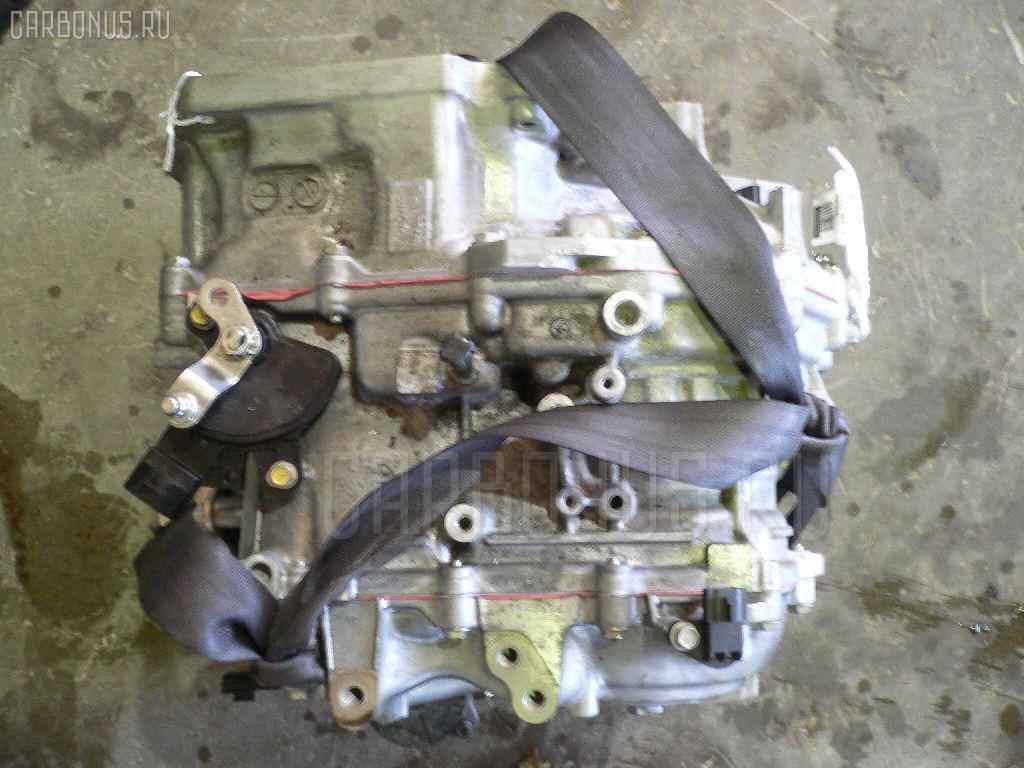 КПП автоматическая Suzuki Spacia MK32S R06A Фото 1