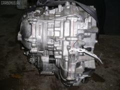 КПП автоматическая Suzuki Spacia MK32S R06A Фото 5