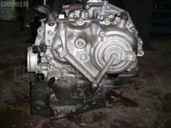 КПП автоматическая Suzuki Spacia MK32S R06A Фото 6