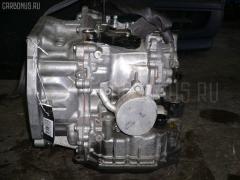 КПП автоматическая Suzuki Spacia MK32S R06A Фото 7