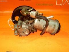 Насос гидроусилителя TOYOTA MARK II JZX105 1JZ-GE Фото 1