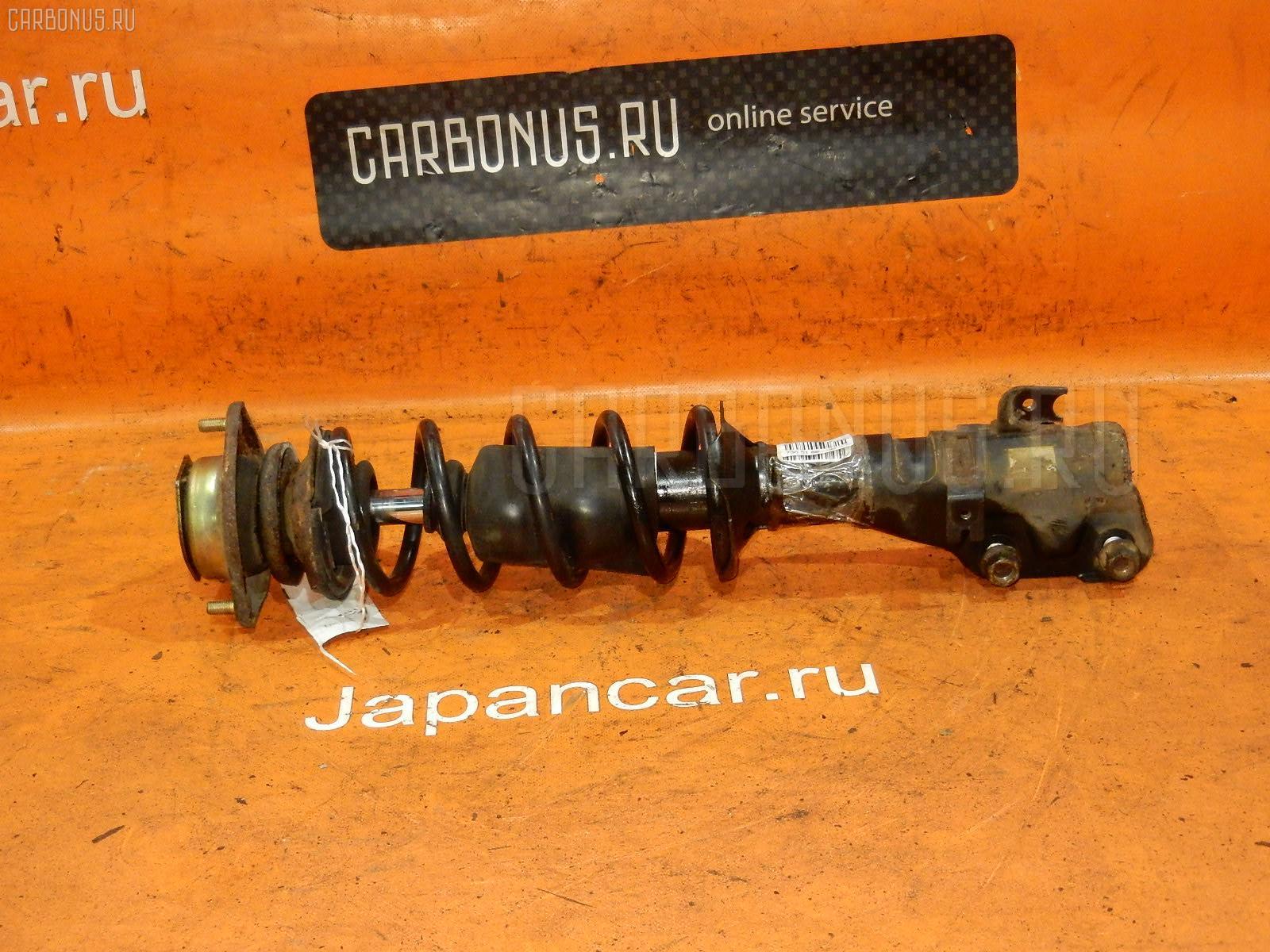 Стойка DAIHATSU ATRAI S330V Фото 1
