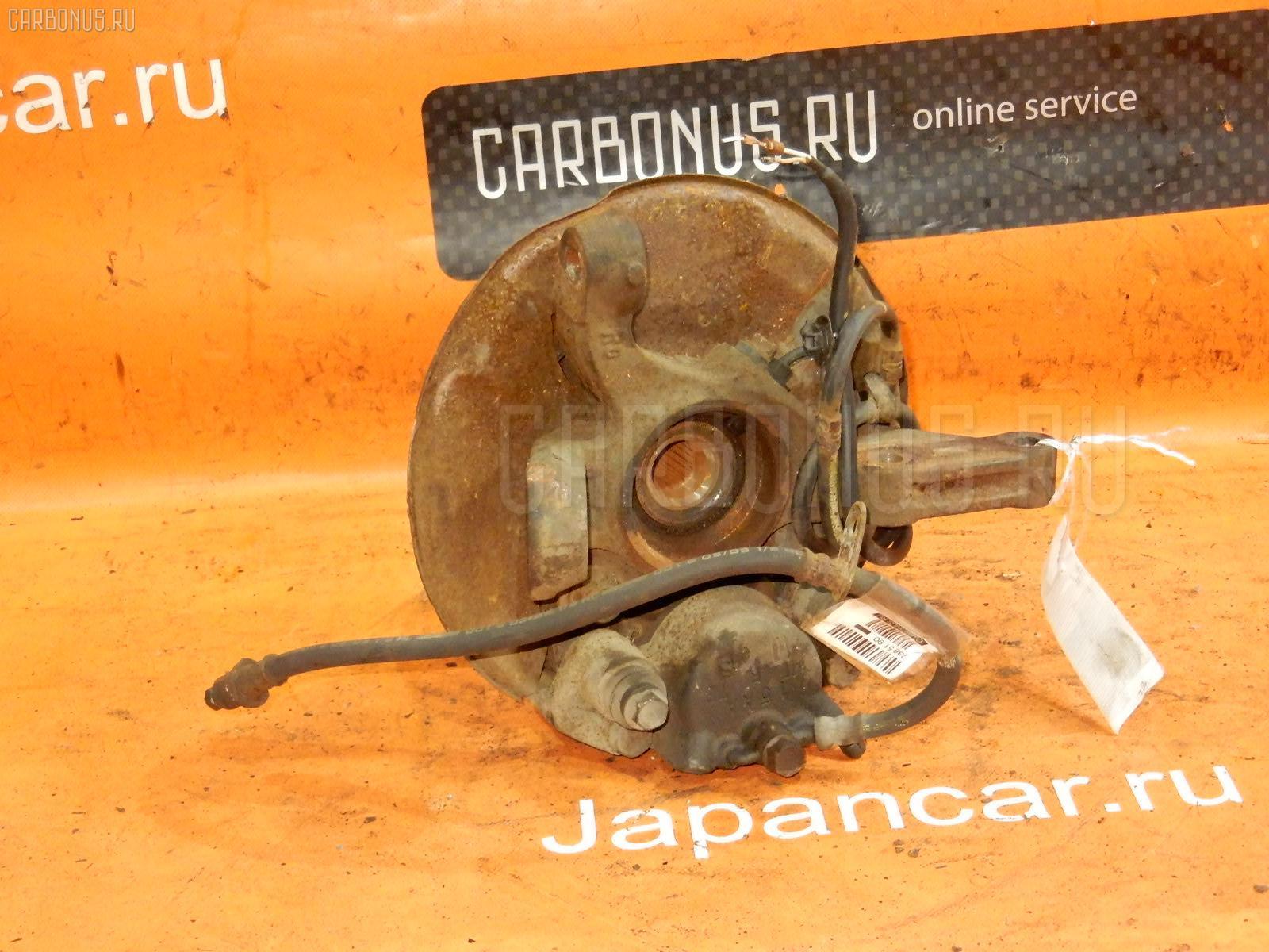 Ступица DAIHATSU ATRAI S330V EF-VE Фото 1