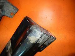 Порог кузова пластиковый ( обвес ) TOYOTA CELICA ST202 Фото 2