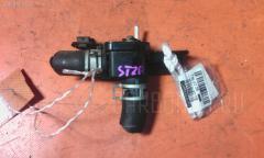 Клапан отопителя TOYOTA CELICA ST202 3S-GE Фото 2