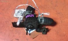 Клапан отопителя TOYOTA CELICA ST202 3S-GE Фото 1