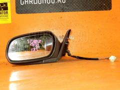 Зеркало двери боковой Toyota Celica ST202 Фото 1