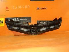 Решетка радиатора Honda Airwave GJ1 Фото 2