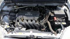 Зеркало двери боковой Toyota Corolla runx NZE121 Фото 9