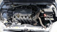 Накладка на крыло Toyota Corolla runx NZE121 Фото 5