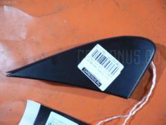 Накладка на крыло Toyota Corolla runx NZE121 Фото 2