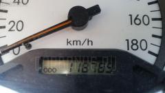 Фара Toyota Corolla runx NZE121 Фото 9