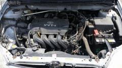 Глушитель Toyota Corolla runx NZE121 1NZ-FE Фото 4