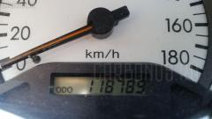 Радиатор ДВС Toyota Corolla runx NZE121 1NZ-FE Фото 9