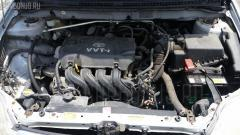 Радиатор кондиционера Toyota Corolla runx NZE121 1NZ-FE Фото 5