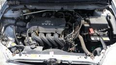 Коврик Toyota Corolla runx NZE121 Фото 5