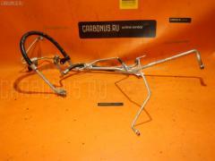 Шланг кондиционера TOYOTA COROLLA RUNX NZE121 1NZ-FE Фото 1