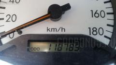 Шланг кондиционера TOYOTA COROLLA RUNX NZE121 1NZ-FE Фото 6