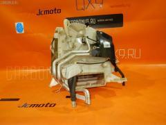 Радиатор печки Toyota Corolla runx NZE121 1NZ-FE Фото 1