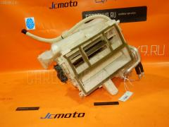 Радиатор печки TOYOTA COROLLA RUNX NZE121 1NZ-FE Фото 3