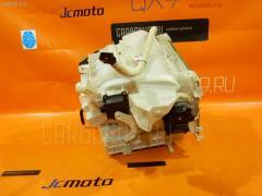 Радиатор печки TOYOTA COROLLA RUNX NZE121 1NZ-FE Фото 2